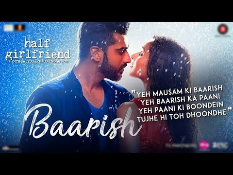 Ye 👉 Mausam Ki 🌧 Ye Baarish Ki 💦 Whatsapp video best 👌 status whatsapp status 😫😍😘😄