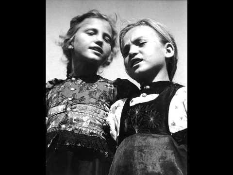 """Béla Bartók: Out of Doors [""""Szabadban""""], Sz. 81, BB 89 (Piano: Zoltán Kocsis)"""