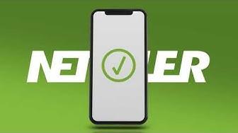 Neteller 🥇 Was ist Neteller & wie funktioniert das E-Wallet?