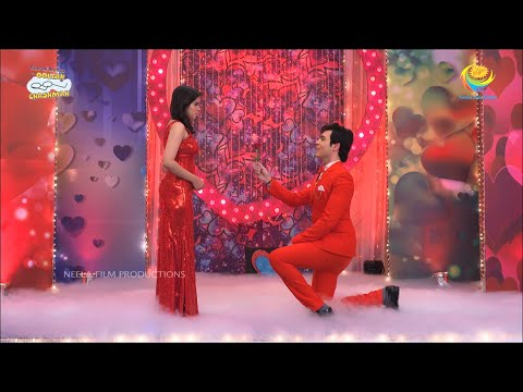 Tapu Proposes To Sonu On Valentines Day! | Latest Episode 2933 | Taarak Mehta Ka Ooltah Chashmah