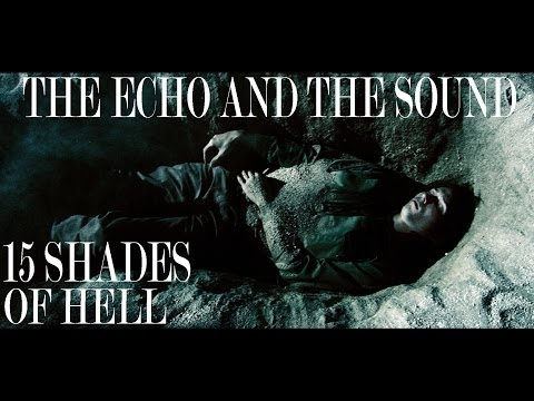"""15 Shades of Hell"" (official music video)"