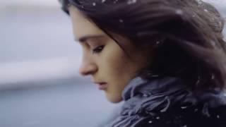 Новогодний клип Жени Любич