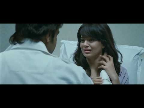 Heart Touching Scene| Zindagi Bewafa Hai Ye Mana Magar|Once Upon Time In Mumbai|Tum Jo Aaye.