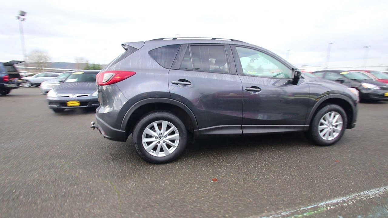 Kelebihan Kekurangan Mazda Cx 5 2014 Perbandingan Harga