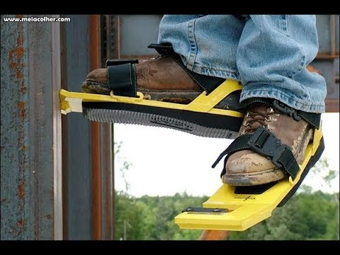 Amazing Working Inventions That Are Next Level ▶1✅