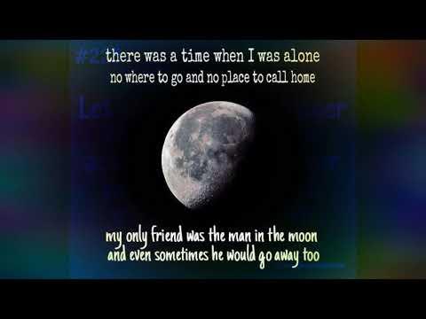 Lost Boy by Ruth B (Lyrics)