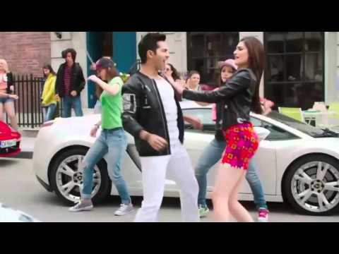 Manma Emotion Jaage Dilwale   DJ Hassan Remix video edit DVJ Rakesh