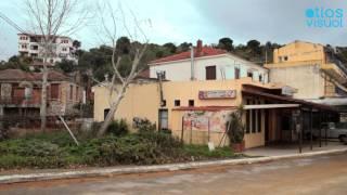 Platanias - Pelion, Greece / Thessaly - AtlasVisual