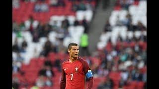 [KAPSUL BHTV] BICARA EPL - Mungkinkah Ronaldo kembali ke Old Trafford?