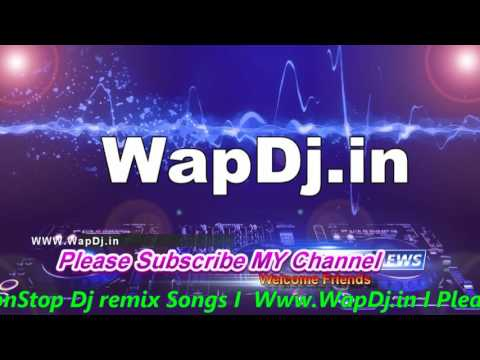 Purilia Dj Remix Song I Chanchala Ge Chanchala Hum Lagi   DJ Johir Mix I
