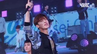 iKON(아이콘) - 사랑을 했다(Love Scenario) LIVE