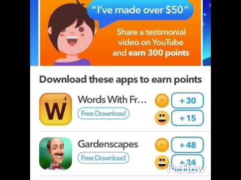Please help me?! Easy way to get ten points?!?