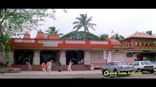 Sindoor Lal Chadayo - Vaastav, Ganpati Aarti | Ganesh Chaturthi Special Song