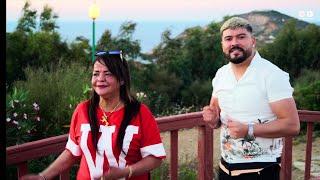 Okba Djomati   Imad Bacha   Cheba Djamila - Zinak Lasmar Gatal   Official Video   2021