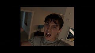 Видео-блог Питера Паркера | Человек-Паук: Возвращение Домой (2017)