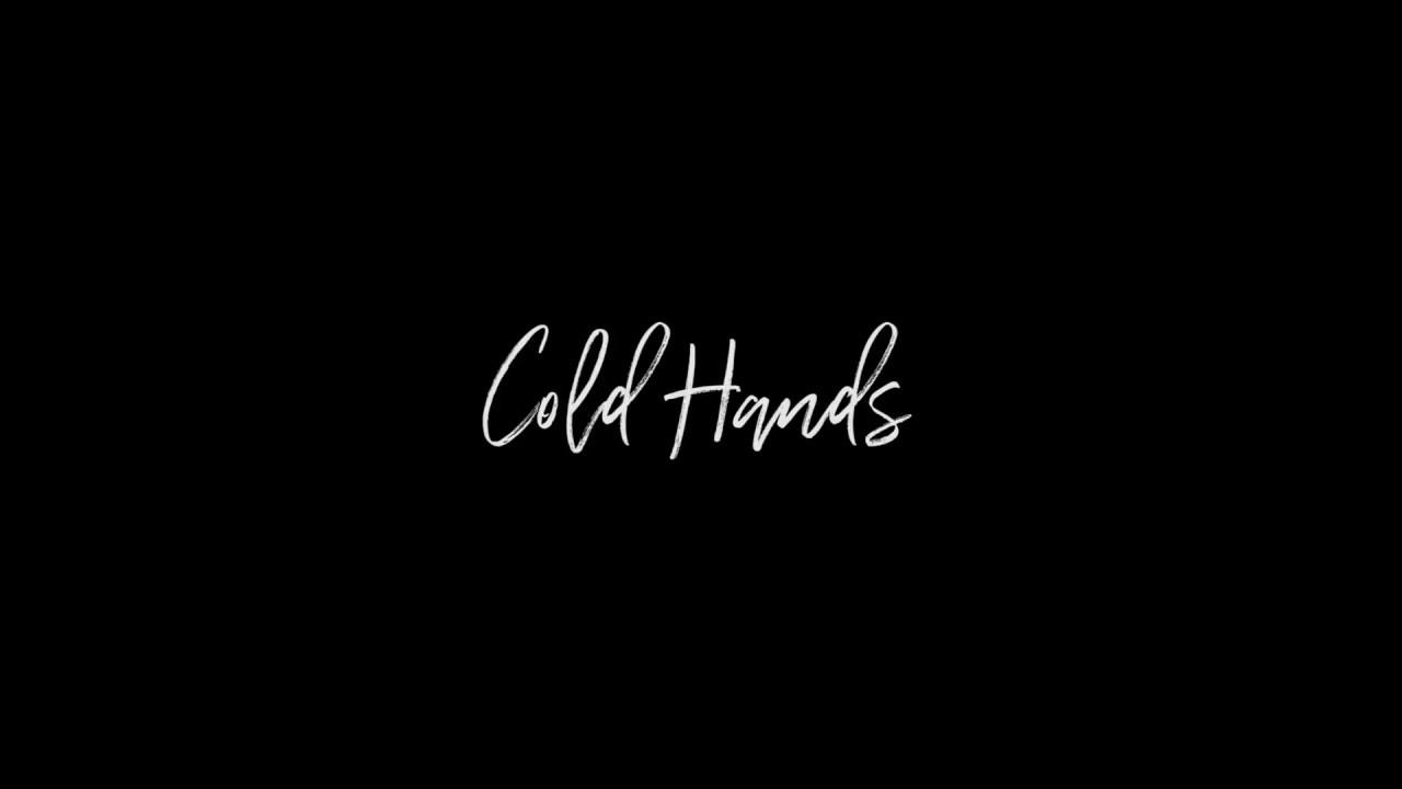 Cold Hands Teaser Trailer #1