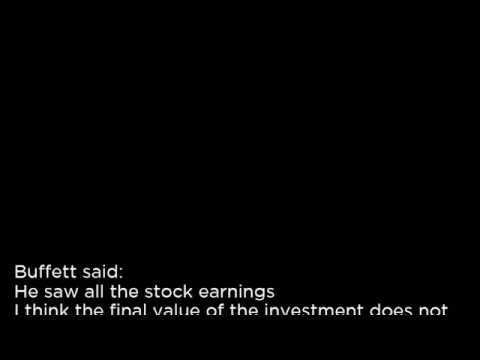 CHA China Telecom Corporation Limited CHA buy or sell Buffett read basic