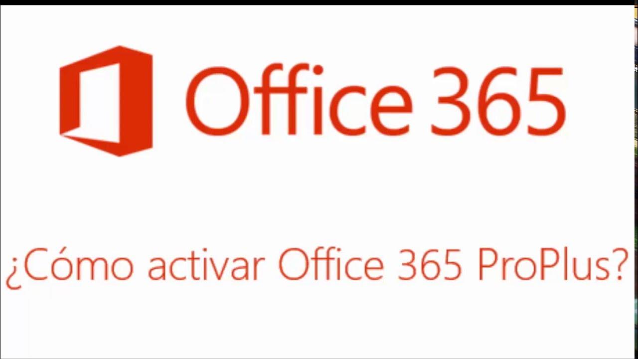 clave de activacion office 365 windows 8