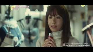 Gambar cover [Full HD] Show me your heart - Kim Ah Joong (My PS Partner OST) [Engsub/Vietsub/Romanize/Hangul]