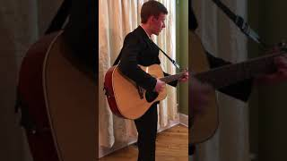 Gambar cover I Need You Lord By Chase Goodwin |Original Song|