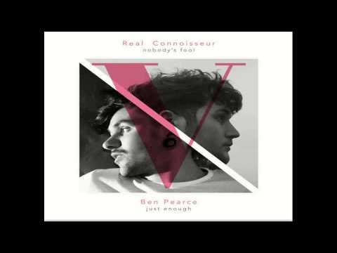 Ben Pearce - Just Enough
