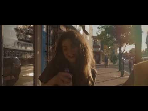 la primera mujer k ame lesbiana mejol película de amor completa en español 2018
