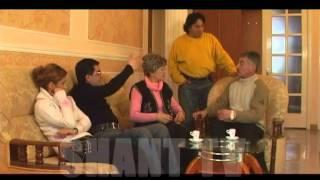 Vervaracner - Վերվարածներն ընտանիքում - 2 season - 33 series