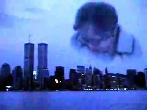 New York Stories (1989) Mother in the sky
