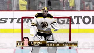 NHL 15: Giant Bomb Quick Look
