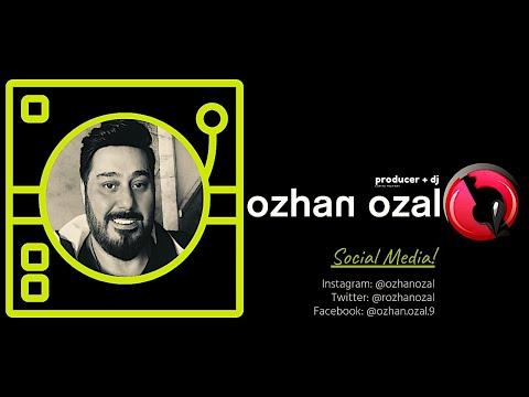 Bodrum Fink By Ozhan Ozal