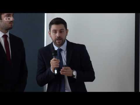 MIGMA Grupo 2 -  Estudio de impacto ambiental