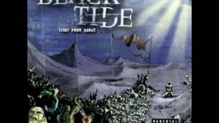 Black Tide - Warriors of Time (Full Length Studio Version)
