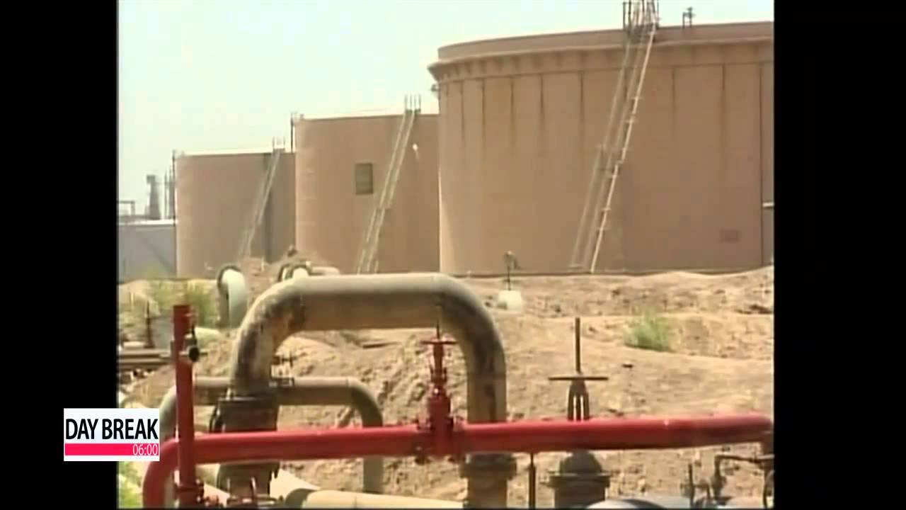 Hyundai E&C-led consortium wins US$6 Bil  refinery contract in Iraq