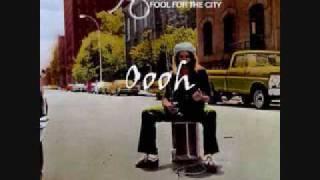 Slow Ride - Foghat (with lyrics)