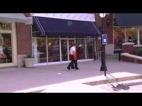 Undercover Boss - Philly Pretzel Factory S3 EP11 (U.S. TV Series)