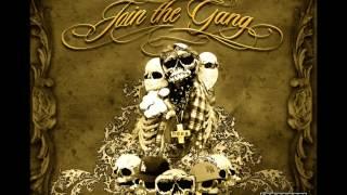 HOPE - Join the Gang (Full Album) 2010
