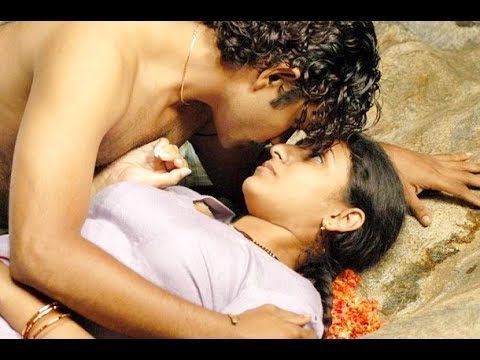 Nanjupuram Movie Monika  Hot Scene