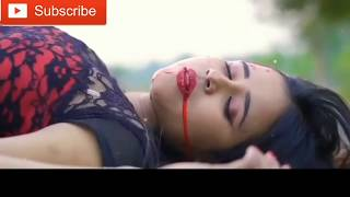 Kash kabhi aisa ho khuda pyar kisi ka na hove juda (official sad song) sad song