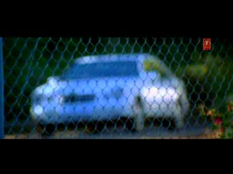 Jhatka Maare (Full Song) Film - Kyon Ki ...It'S Fate