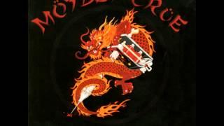 Mötley Crüe - New Tattoo Full Album Part 1