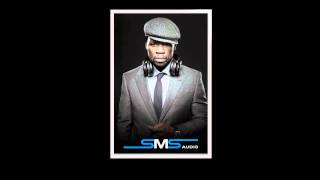 50 Cent - Happy New Year FREESTYLE