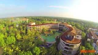 Eden Resort & Spa  Sri lanka