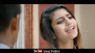 Laung mare lashkare ॥ kangana tera ni ॥❤ Love story❤ ॥ Hindi album ॥