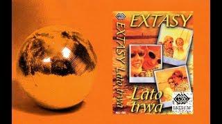 Extasy - Lato Trwa Polski Power Dance/Eurodance 1998 90