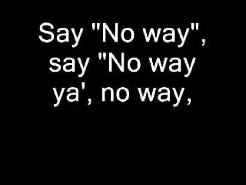 The Offspring - Why Don't You Get a Job? (lyrics)