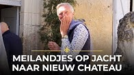 Wordt dit het NIEUWE CHATEAU van de Meilandjes? | Chateau Meiland