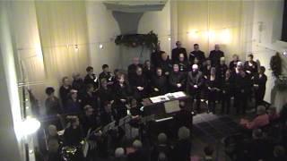 Morgenstimmung (Edward Grieg) Alexej Romanov (Piano) VONDEL 2013 [5]