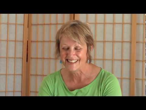 Nurturing & Therapeutic Massage at Santa Fe School of Massage