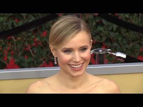 Hollywood hits red carpet for SAG awards