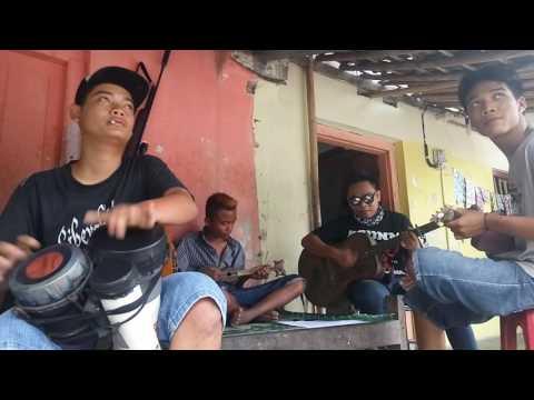 DESPACITO Medley DEK HANI (versi jawa) Cover kendang paralon Koplo MANTAP JIWA PARAAAH..!!!
